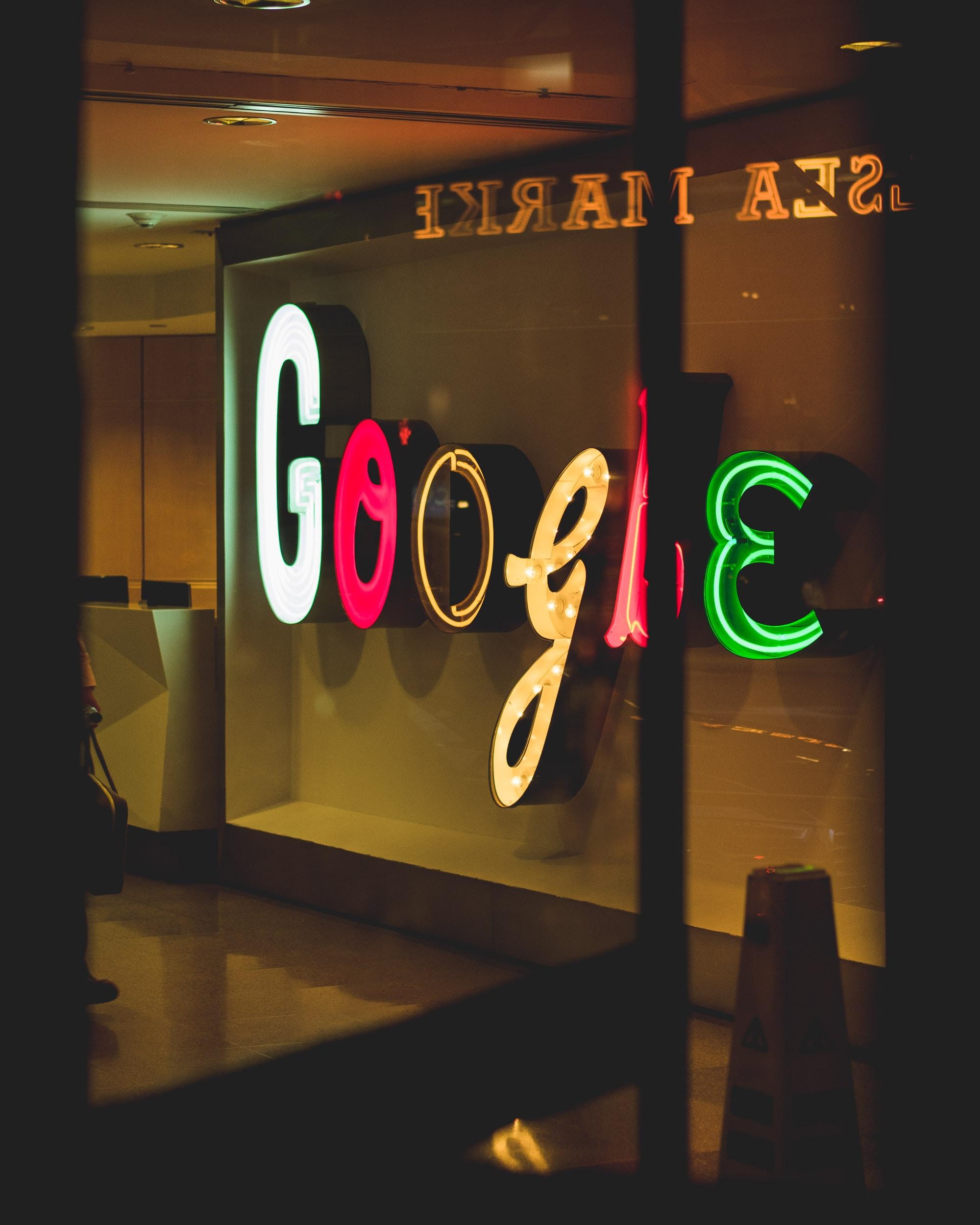 Google Analytics nur mit IP-Anonymisierung datenschutzkonform